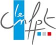 Logo Centre national de la fonction publique territoriale