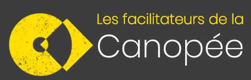 Logo Les facilitateurs de la Canopée