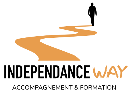 Logo Indépendance Way