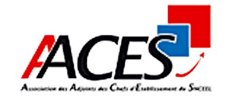 Association des adjopints des chefs d'établissement du SNCEEL